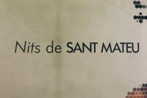 NITS DE SANT MATEU 1