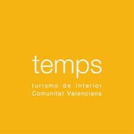 Logo temps