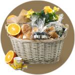 banner-inf-cesta-desayuno