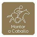 casa-rural-caballo
