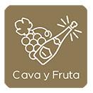 casa-rural-cava-fruta