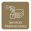 casa-rural-servicio-habitaciones