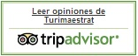comentarios-trip