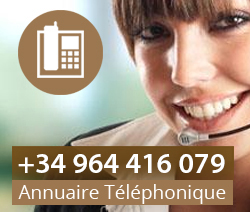 home-reserva-telefonica