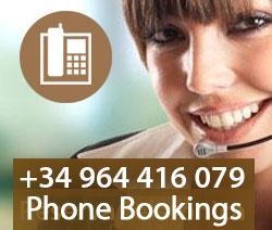 home-reserva-telefonica-en