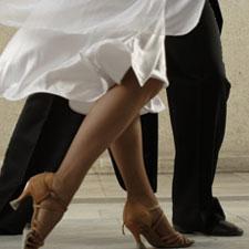 lista-baile
