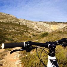 lista-cicloturismo