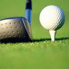 lista-golf