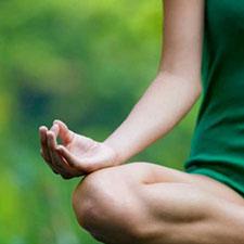 lista-meditacion