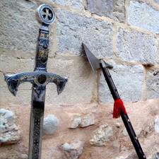 lista-mercado-medieval