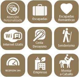 servicios-home
