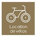 Turismo rural bicicletas