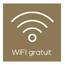 Turismo rural wifi gratis