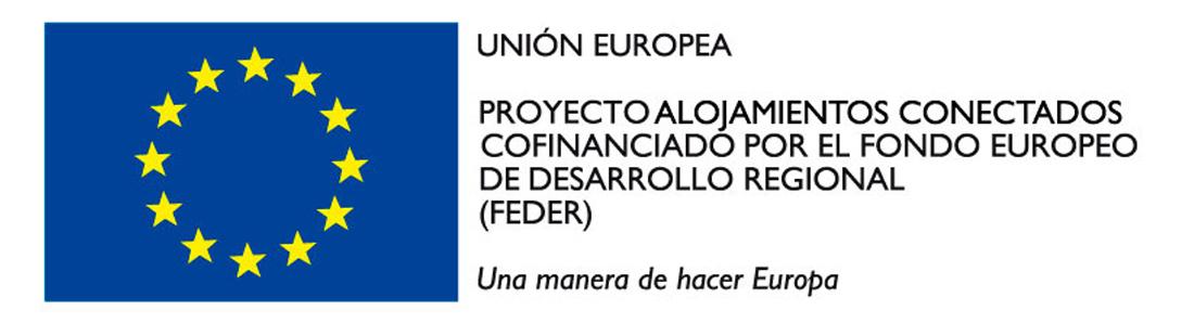 Unión europea rural