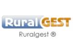 Casa rural ruralgest