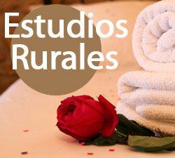 Complejos rurales castellón estudios