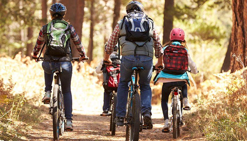 Casa rural niños castellon vacaciones rurales