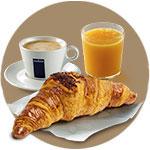 casa-rural-desayuno.cafe