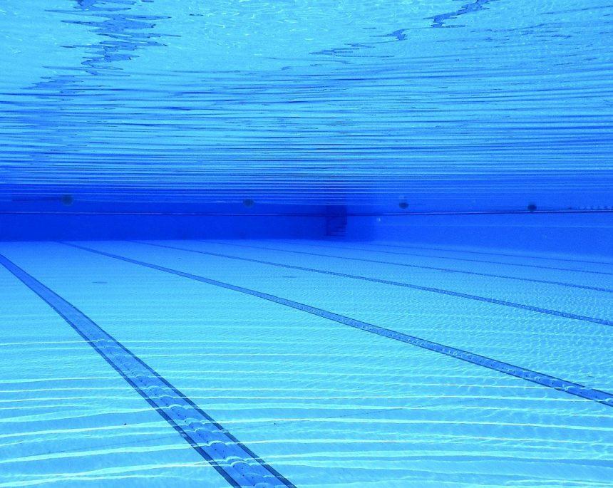 piscina municipal sant mateu