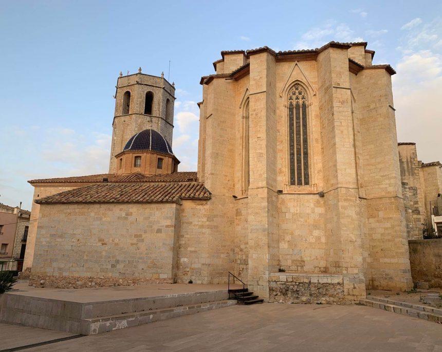 Sant Mateu y alrededores turismo rural para visitar distintos lugares